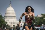 《神奇女俠1984》開啟主題觀影 女性力量治愈觀眾