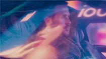 从《银翼杀手》到《黑客帝国》 重温让人惊艳的赛博朋克电影