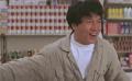 成龍《紅番區》第一個吃螃蟹?重溫那些年賀歲檔的喜劇電影