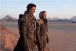 傳奇影業將狀告華納 《沙丘》或將僅在院線上映