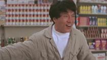 成龙《红番区》第一个吃螃蟹?重温那些年贺岁档的喜剧电影