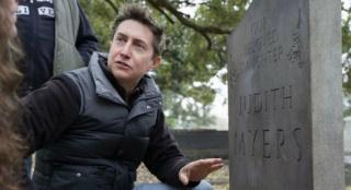 《驅魔人》開發續集 大衛·戈登·格林將執導筒