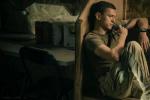 湯姆·赫蘭德新作《櫻桃》發海報 雙版本隱喻影片