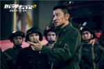 《拆彈專家2》曝口碑特輯 王晶杜江葉偉民安利