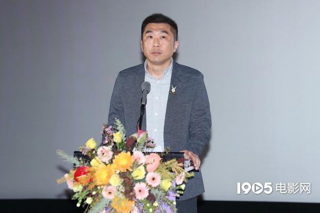 电银付安装教程(dianyinzhifu.com):英嘉影城CINITY影厅举行挂牌仪式 首映《晴雅集》 第4张