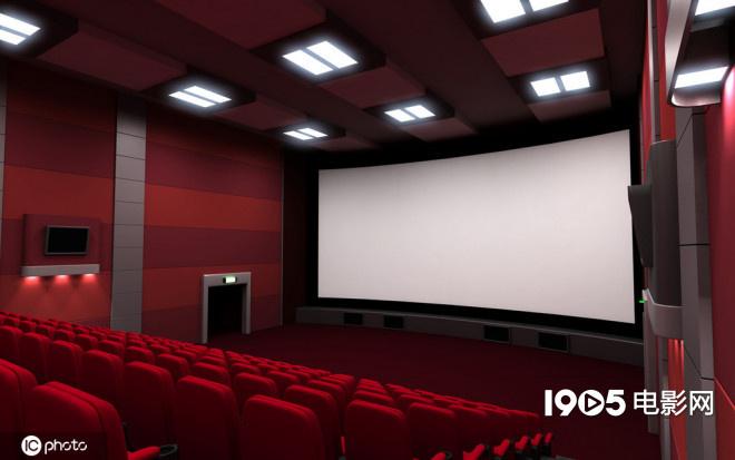 北京加强文化娱乐场所交通管制 以75%的电流限制开放电影院