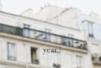 """2020年12月27日是""""甜茶""""蒂莫西·柴勒梅德25歲的生日,25歲的""""摩羯茶""""在個人社交平臺曬出多張帥氣街拍照為自己慶生。"""