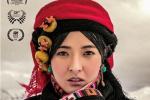 《隨風飄散》曝終極海報 展現藏族女性逆風生長