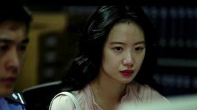 对话《隐秘的角落》演员李梦:你的本事是谁也拿不走的