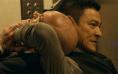 《拆弹专家2》蝉联5日票房冠军 刘德华获观众盛赞