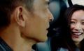 《拆彈專家2》劇本新升級 倪妮如何評價自己扮演的角色?
