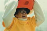 群星跨年!《我和我的家鄉》1月1日視頻平臺上線