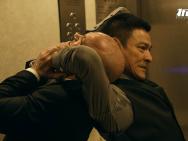 《拆彈專家2》蟬聯5日票房冠軍 劉德華獲觀眾盛贊