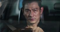 电影频道M榜直播紧张筹备 回顾港产警匪动作片进阶之路