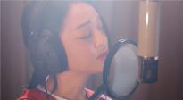 2020年度電影頻道M榜揭曉 周迅獻唱《武漢日夜》主題曲