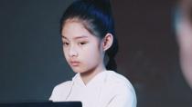 《歌带你回家》发布主题曲MV《望月》