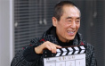 usdt支付接口(caibao.it):中国电影有你真好!2020电影频道M榜直播温暖收官