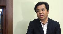 專訪怡亞通副總裁鄢奎平:希望大家能成為生活的主角
