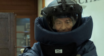 《拆彈專家2》劉德華回應網友問題特輯