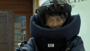《拆弹专家2》刘德华回应网友问题特辑