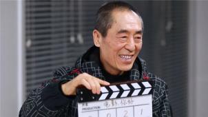 """燃!电影频道M榜荣誉名单揭晓 """"电影,你好""""直播圆满收官"""