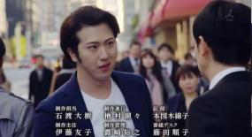 堺雅人《半泽直树》第二季发预告