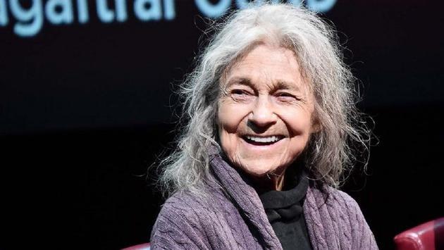 《欲望都市》女演员琳恩·科恩去世 享年86岁