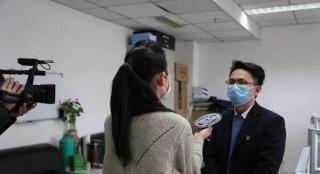 """河南省疾控健康教育所,致力于科普抗""""疫"""""""