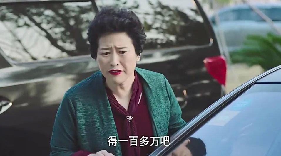 區政協主席徐賓走訪濟南方特東方神畫