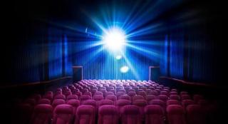 国家电影局:协调出台政策推动电影业
