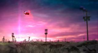 为什么《降魔的2.0》能让港剧迷翘首盼三年?