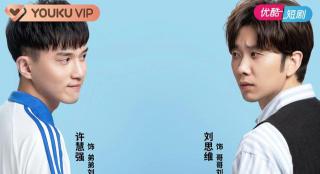 文娱周报 | 7月4日-7月10日上新影视节目一览