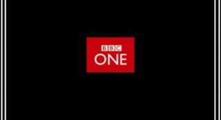 明星开会抠脚、抢角色、撕番位,成就了BBC9.2分黑马剧