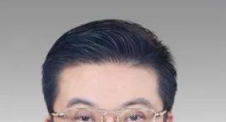 王磊卿拟任新职/《江苏智慧广电建设行动计划》发布/崔朝阳接掌南方报业传媒集团|资讯