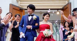 """土屋太凤惊悚片""""哀愁灰姑娘""""首曝预告"""