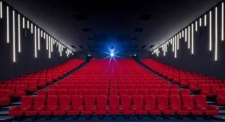 国内多城市影院上座率限制放宽至50%