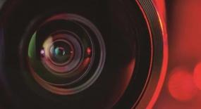 百集微纪录片《百炼成钢:中国共产党的100年》拍摄启动仪式举行