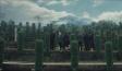 迷雾剧场的新剧,何以评分超《隐秘》?