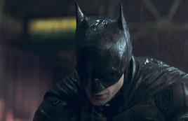 帕丁森版《蝙蝠侠》推迟到2022年上映《黑客帝国4》明年圣诞见 DC多部大片调档
