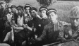 《金刚川》——真实历史的冰山一角 从抗美援朝到金城战役 电影背后的故事更精彩