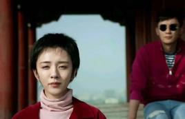 《幸福里的故事》王晓晨搭档李晨,颜值却遭嫌弃?