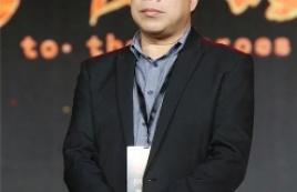 《最可爱的人》总导演李剑平:那个时候,谁都可能是黄继光