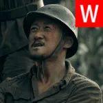 小万专访丨吴京:跟张译有种难以言明的默契