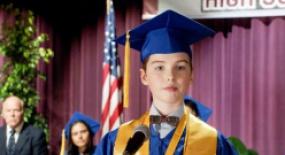 《小謝爾頓4》:一部溫情脈脈的家庭喜劇