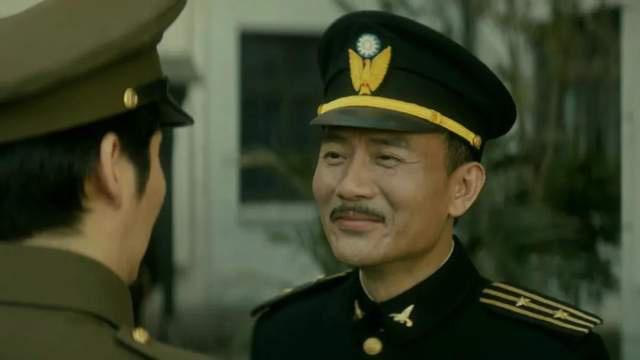 《隐秘而伟大》大结局有哪些梗?齐副局长死得冤,孔科长全剧最佳