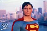 原版《超人》導演:討厭用負能量拍超級英雄電影
