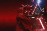 《佳片有約》誠邀您欣賞科幻大片《星球大戰8》