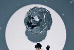 1月4日,朱正廷登《风度men's uno》1月号封面大片发布。梦境与现实,纯白空间与镜面碎片交相呼应,照映他的精致面庞和深邃凝眸,朱正廷多种风格切换演绎百变人生。
