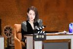 章子怡嘆行業現狀:演員是個最低級的職業嗎?