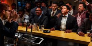 《邁阿密的一夜》發布新預告 目標鎖定2021頒獎季